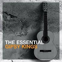 Gipsy Kings – The Essential Gipsy Kings