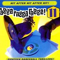 Mr. Vegas – Ragga Ragga Ragga 11
