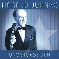 Harald Juhnke – Unvergesslich