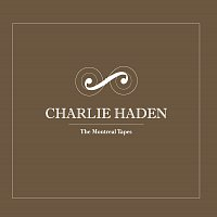 Charlie Haden – The Montreal Tapes Box Set
