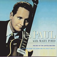 Mary Ford, Les Paul – The Best Of The Capitol Masters