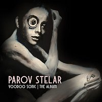 Parov Stelar – Voodoo Sonic (The Album)