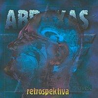 Abraxas – Retrospektiva