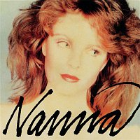 Nanna – Nanna