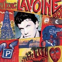 Marc Lavoine – Best Of 85-95