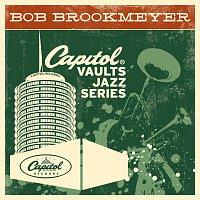 Bob Brookmeyer – The Capitol Vaults Jazz Series