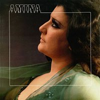Amina – Leyes gitanas