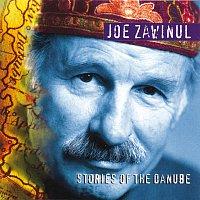 Joe Zawinul, Arto Tuncboyaciyan, Amit Chatterjee, Walter Grassmann, Burhan Ocal – Zawinul: Stories of the Danube
