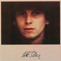 Toti Soler – Lonely Fire