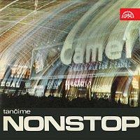 Karel Vlach se svým orchestrem – Tančíme non stop - 27 hitů z Top Ten