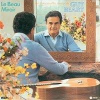 Guy Béart – 1981 - 1982