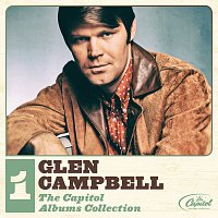 Glen Campbell – The Capitol Albums Collection [Vol. 1]