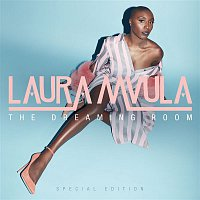 Laura Mvula – The Dreaming Room (Special Edition)