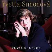 Yvetta Simonová – Zlatá kolekce