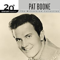 Pat Boone – 20th Century Masters: The Millennium Collection: Best Of Pat Boone