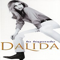Dalida – La Legende