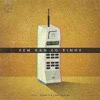 Kygo, Store P & Lars Vaular – Kem Kan Eg Ringe