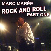 Marc Marée – Rock And Roll Part I