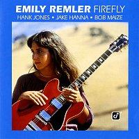 Emily Remler – Firefly