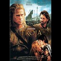 Různí interpreti – Troja