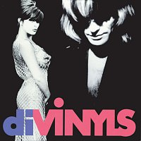 Divinyls – Divinyls