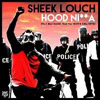 Sheek Louch – Hood Ni**a (feat. Billy Danze, Trae Tha Truth & Joell Oritz)