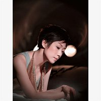 Sandy Lam – Breathe Me