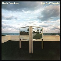David Sancious – Just as I Thought