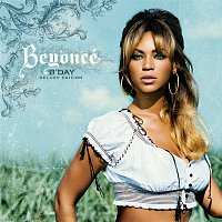 Beyoncé – B'Day Deluxe Edition
