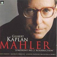 Gilbert Kaplan – Mahler: Symphony No. 2 Resurrection