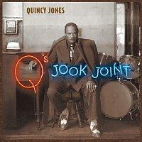 Quincy Jones – Q's Jook Joint
