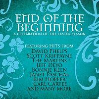 Různí interpreti – End Of The Beginning