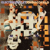 John Scofield – Electric Outlet
