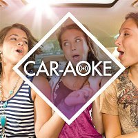 Various Artists.. – Car-aoke: The Collection
