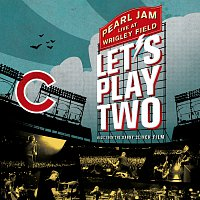 Pearl Jam – Let's Play Two [Live / Original Motion Picture Soundtrack]