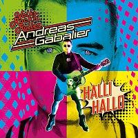 Andreas Gabalier – Hallihallo