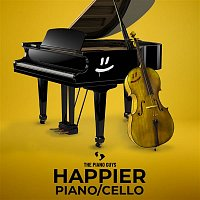The Piano Guys – Happier
