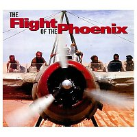 Frank DeVol – The Flight of the Phoenix [Soundtrack from the Motion Picture]
