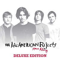 The All-American Rejects – Move Along [Deluxe Edition]