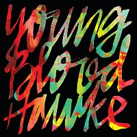 Youngblood Hawke [EP]