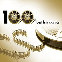 Academy of St Martin-in-the-Fields, Sir Neville Marriner – 100 Best Film Classics