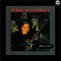 Heikki Silvennoinen – Mature & Cool