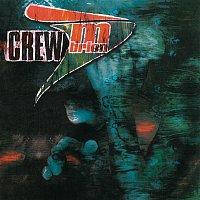 $-Crew – M-Brion
