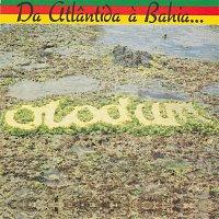 Olodum – Da Atlantida a Bahia... O Mar é o Caminho