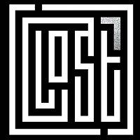 Lost – LOST