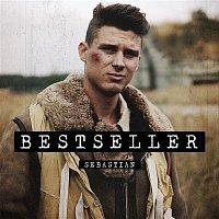Sebastian – Bestseller