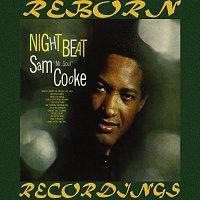 Sam Cooke – Night Beat (HD Remastered)