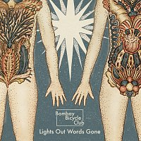 Bombay Bicycle Club – Lights Out, Words Gone EP