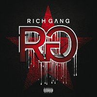 Rich Gang – Rich Gang [Deluxe Version]