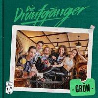 Die Draufganger – Grun